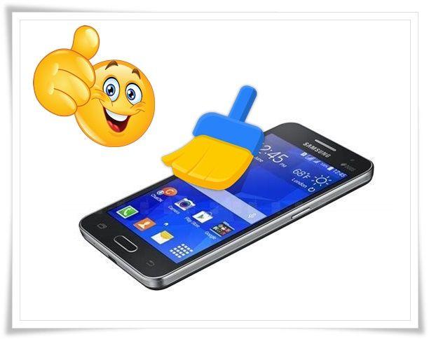 Incríbete en nuestro curso corto de limpieza y mantenimiento de teléfonos celulares para adultos mayores - Estudio Desde Casa