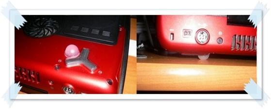 Milaptop secalientamucho cuando juego en la cama. Esto es resultado del bloqueo de la correcta ventilación - Estudio Desde Casa